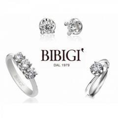 Bibigi' ékszerek