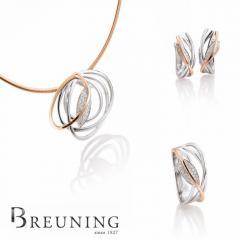 Breuning